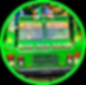 Taco Criollo Logo.jpg
