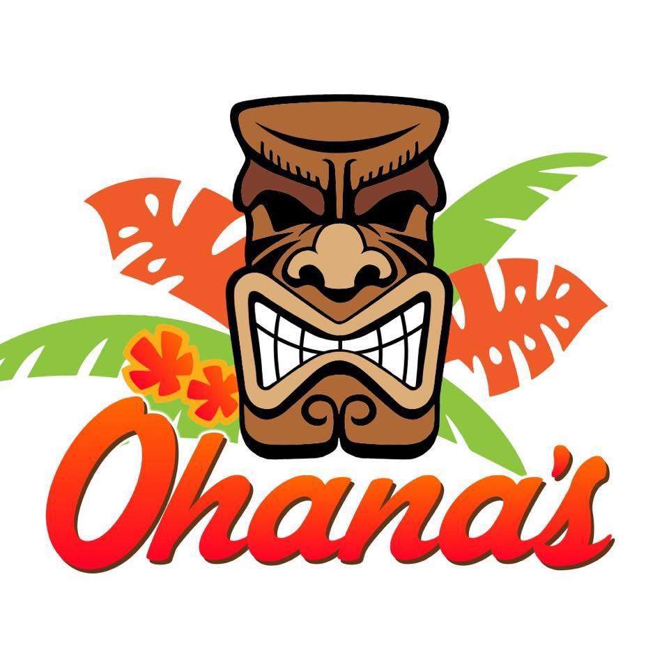 Ohana's