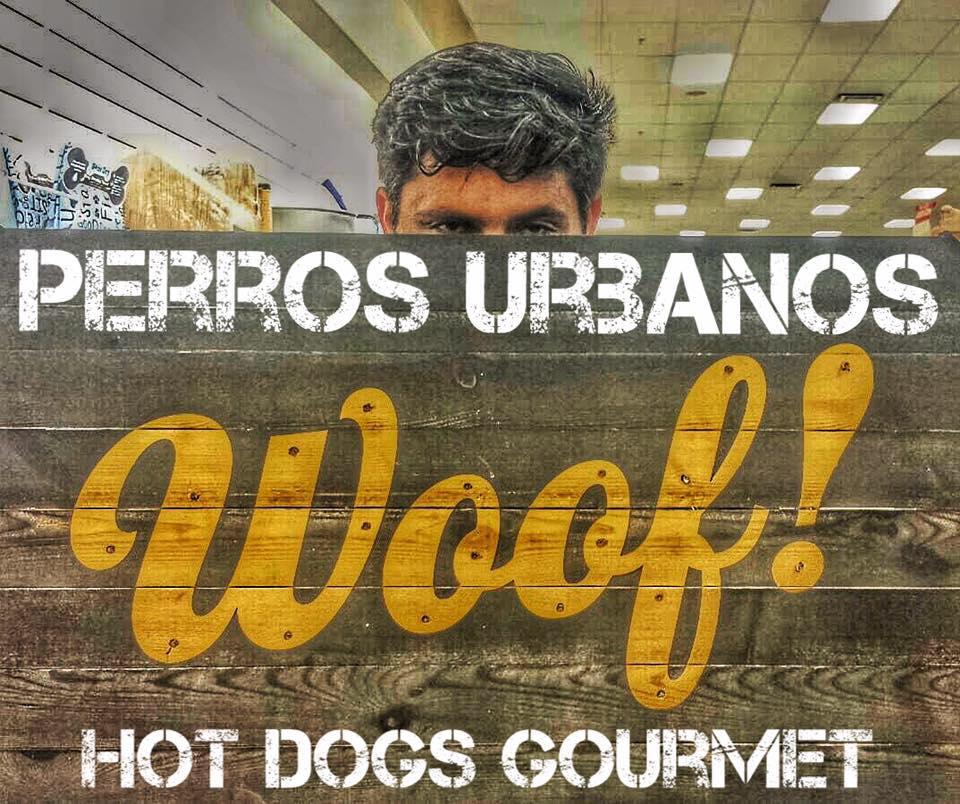 Perros Urbano