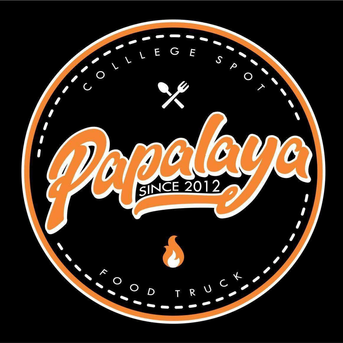 Papalayo | Food Trucks PR | Gastronomia Urbana Movil | GUMPR