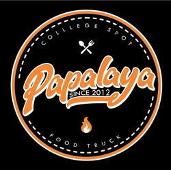 Papalayo | Food Trucks PR | Gastronomia Urbana Movil | GUMPR
