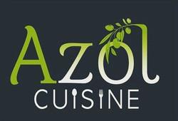Azol Cuisine | Food Trucks PR | Gastronomia Urbana Movil | GUMPR