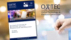 OxTEC image.jpeg