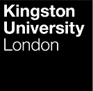 Kingston%20University%20London%20Logo_ed