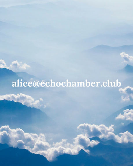 alice_echochamber.club.png