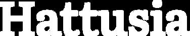 Hattusia Logo white.png
