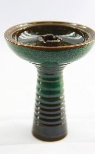 Чаша  Phunnel Two Glaze