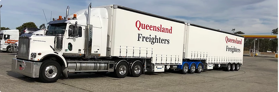Queensland Freighters - General and Express Pallet Freight Service. B2B and B2C Delivery & Courier Freight Across Australia,Townsville  Mackay  Rockhampton  Gladstone  Cairns  Gold Coast  Toowoomba  Bundaberg
