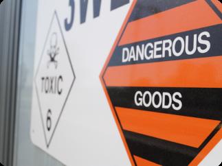 dangerous-goods-transport 1.png