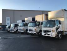 QF Trucks.png