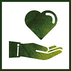 Volunteers logo.jpg