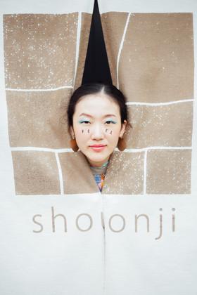 shoonji-85.jpg