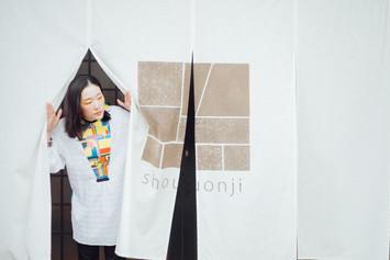 shoonji-53.jpg