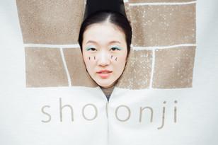 shoonji-79.jpg
