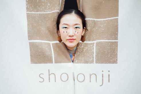 shoonji-84.jpg