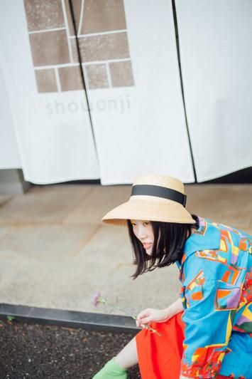 shoonji-59.jpg