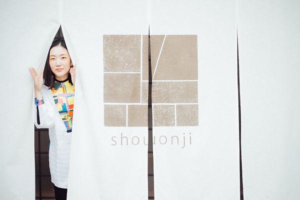 shoonji-52.jpg