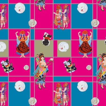 お祭りピンク冊子.jpg
