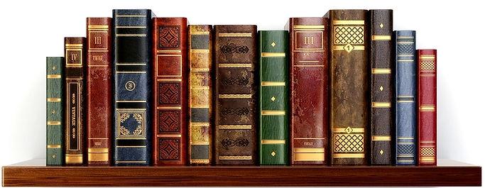 book1200.jpg