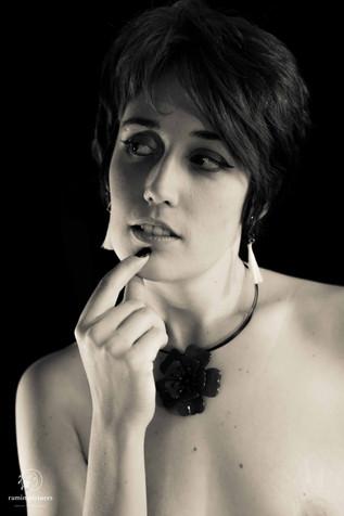 Rose Pétillante