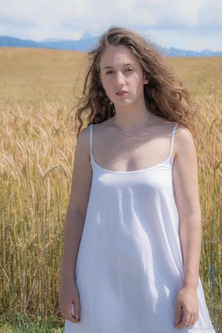 Léa Robert