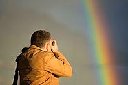 Ramin Rainbow.jpg