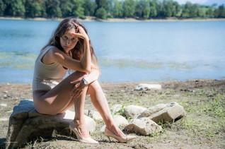 Valentina 46.jpg