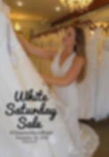 White Saturday Sale.jpg