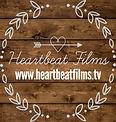 Heartbeat%20Wood%20w%20Website_edited.jp