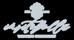 InvitoBella_Logo_Blue.png