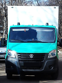 перевозка грузов Ивантеевка