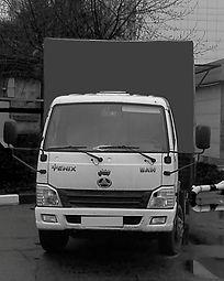 Перевозка грузов по Ивантеевке