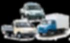 Грузоперевозки Мытищи заказ газели мытищи, услуги грузчиков грузовое такси