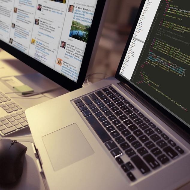 Веб-студия для разработки сайта в Ульяновске