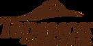 head_logo-u94.png