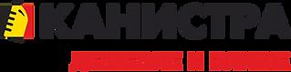 logo_20190927122157.png