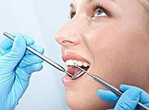 konsultaciya_stomatologa