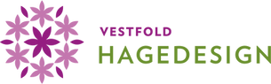 Logo-gjennomsiktig.png