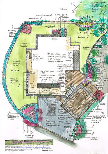 Hageplan 2.jpg