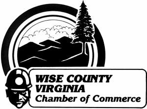 Apply Now for 2022 Forward Wise County Leadership Development Program
