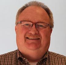 Tim Blankenbecler Treasurer.png
