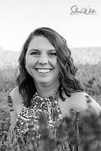 Melissa Coffey Vice President of organizational affairs 2.jpeg