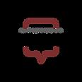 Logotipo fundo transparente 1.png