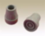 Doppsko 22mm stolstass.png