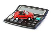 Car Loan Pre approval