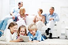 No Cash Deposit home loans