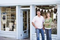 Commercial Loans Melbourne