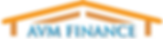 AVM Finance - Mortgage Brokers Melbourne