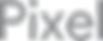 1280px-Google_Pixel_(smartphone)_logo.sv