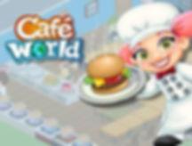 1423953-cafeworld.jpg.jpg